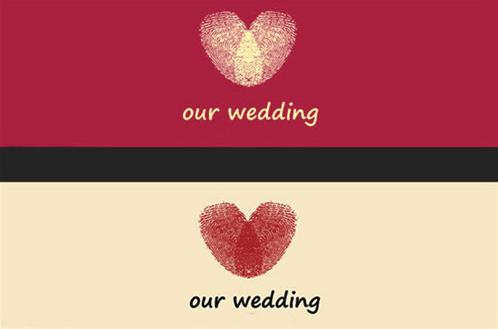 快餐文化滲透愛情 為什麼閃婚的人越來越多?