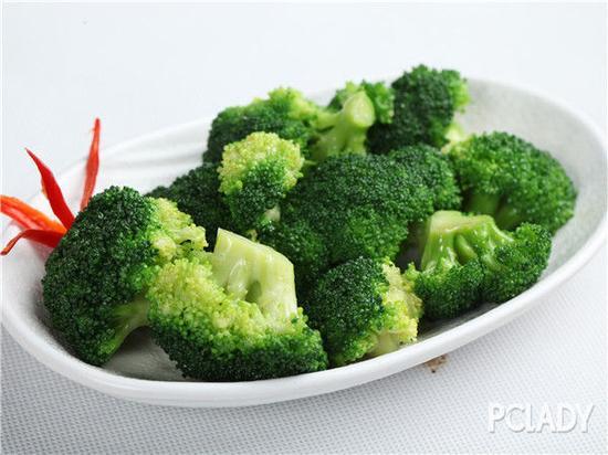 健康的减肥饮食方式图片