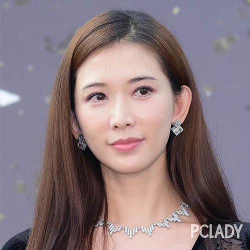 """""""上海女人网推荐:林志玲被爆护肤品用量过猛""""/"""