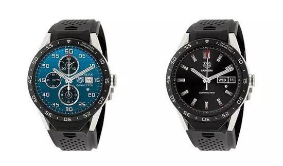 Tag:sebo电影下载_tag heuer connected