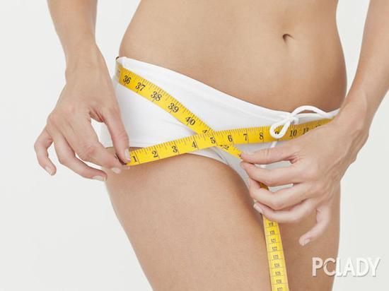 蜂蜜白醋减肥方法 1:4让你喝出纤细身材