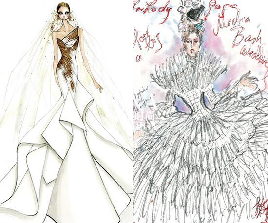Donna-Karan-Atelier+Chanel