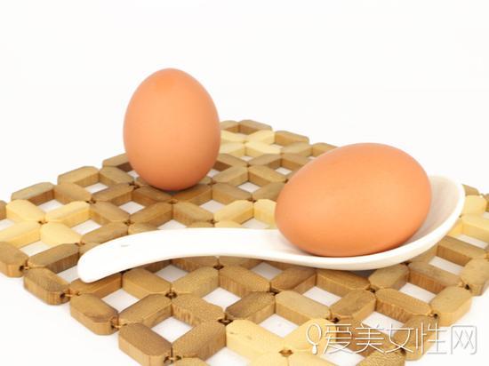 蔬菜蒸牛奶蛋