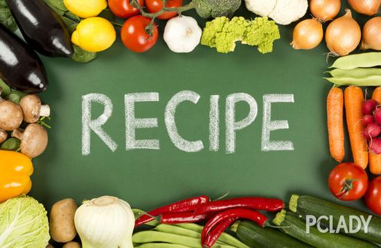 饭后吃什么水果能减肥 五种水果效果最佳