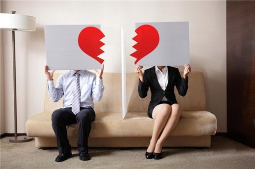 增加夫妻親密關係 8個技巧幫助你