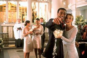 6部关于婚礼的电影如此浪漫怎能不心动? 电影 新娘 故事_新浪时尚_space-gear-規格