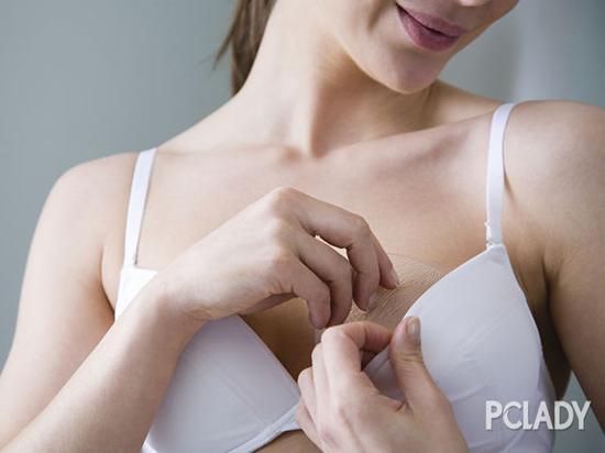 谁跟你说减肥就一定会减胸?这样减胸围照样涨