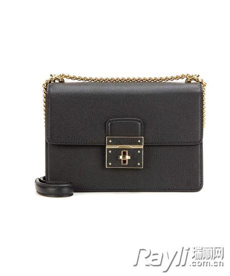 Dolce & Gabbana Rosalia係列 € 1.350