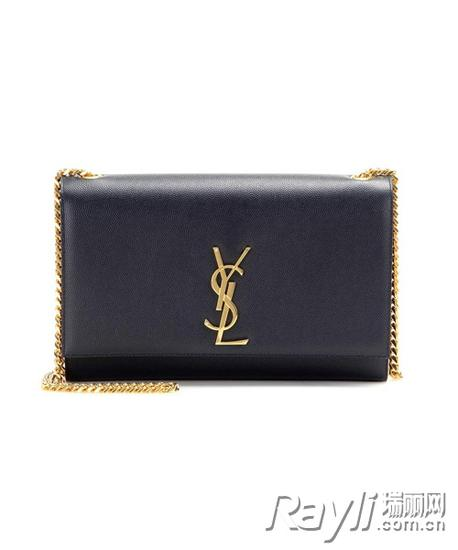 Saint Laurent Classic Monogram € 1.450