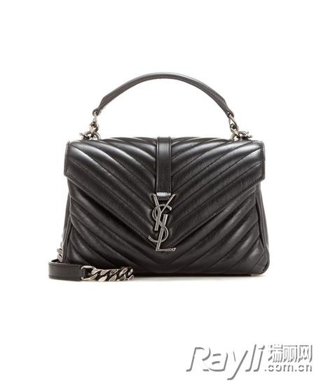 Saint Laurent Classic Monogram € 1.690