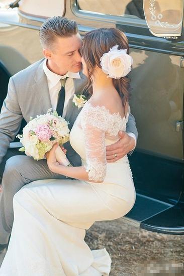 5项最容易忽略的婚礼预算