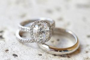 5个技巧让你的订婚戒指看起来更闪耀