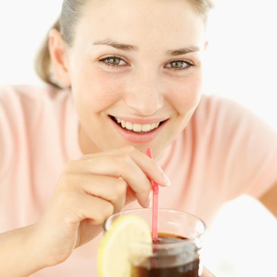 什么是代糖甜味剂