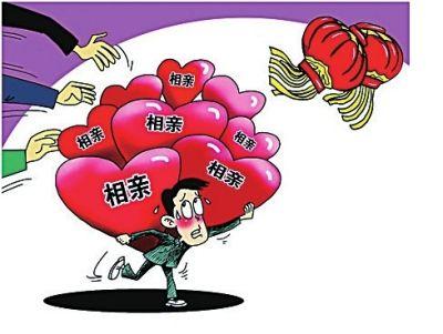 中國農村剩男危機:30歲未婚 一生多半打光棍