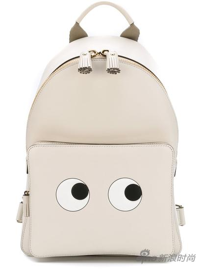 Anya Hindmarch Eyes背包