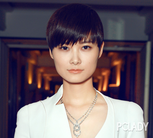 Image result for 李宇春