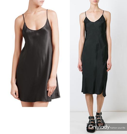 左:Le Perla,920元  右:Masnada,1070元