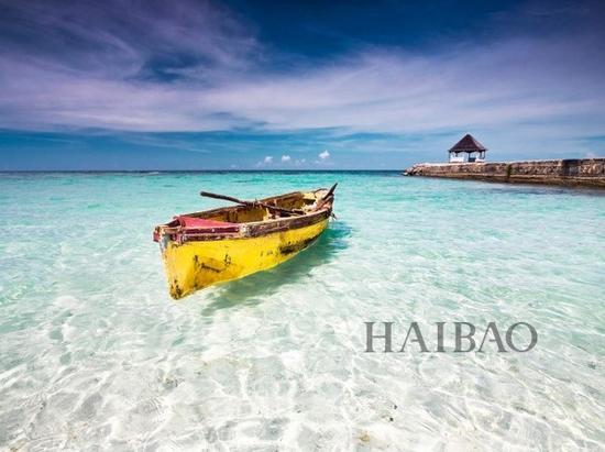 牙买加 Jamaica