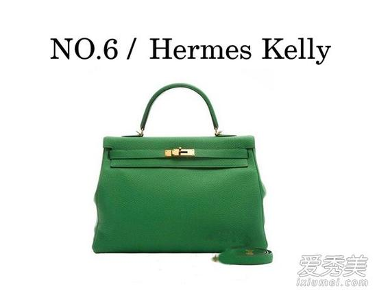 Hermes Kelly RMB约126000