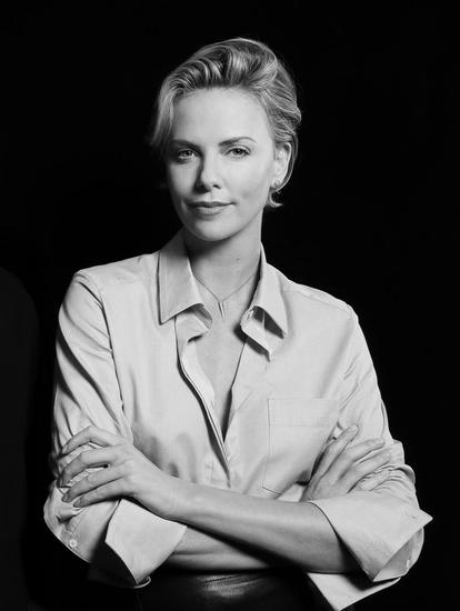 time-100-2016-charlize-theron