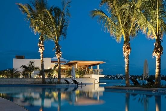 百慕大群岛