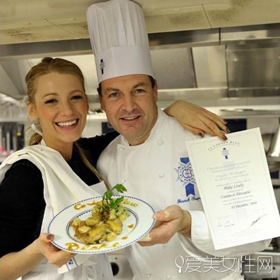 式烹调国家职业资格证书呢 -南阳大厨往这看,厨师证 的职业技能鉴