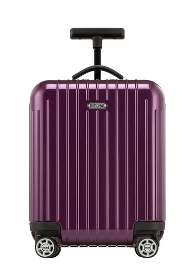 Ultra Violet(深紫色)