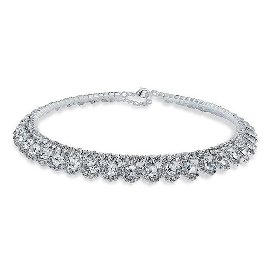 rround-crystal-bridal-choker-necklace