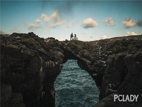 Snaefellsnes 冰岛