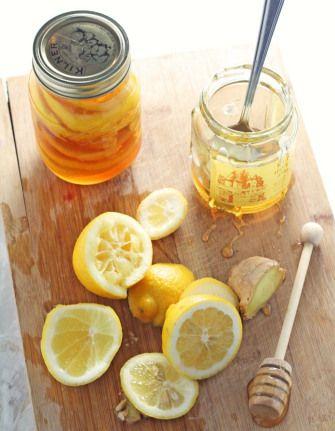 骑单车前建议喝些蜂蜜水