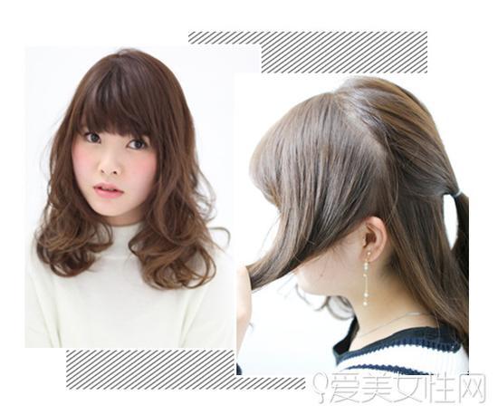 Style 1 · step 1