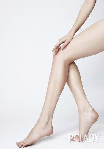 不适合肌肉型小腿的运动法
