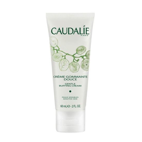 欧缇丽 (Caudalie)葡萄籽柔性去角质霜