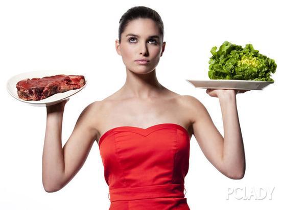 有了这些零食,夏季也可以轻松减肥!