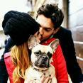 恋爱中的错误心理 6种心理当心致分手