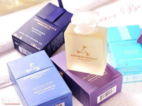 Aromatherapy Associates2