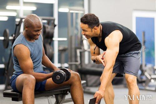 剧烈健身后缓解肌肉酸痛的10种方法