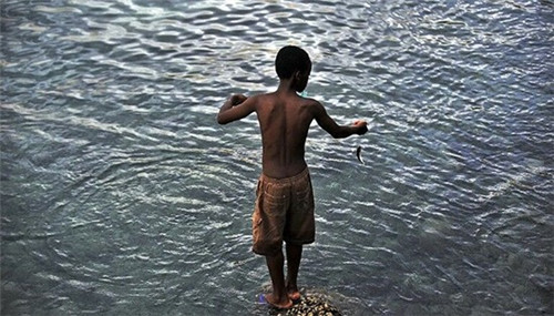 科摩罗群岛 蜜月你不得不去的五个理由