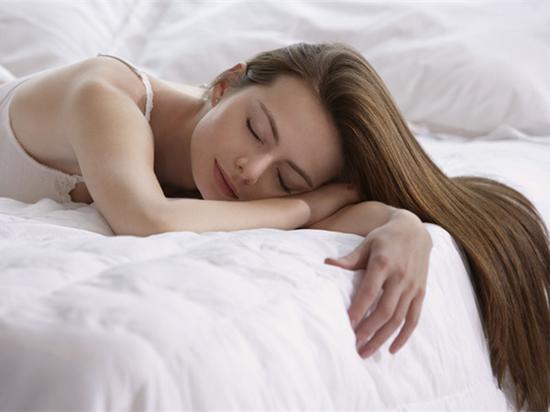 最养生的睡前习惯 好睡眠这样来