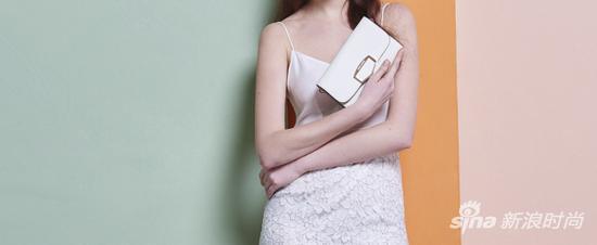 Anne KarenNeo-Classical新古典系列 手包款式