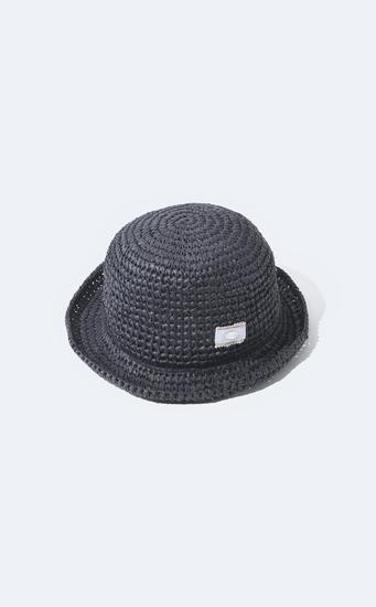 initial小圆顶礼帽(人民币590元)