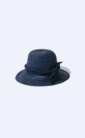 initial圆顶硬礼帽(人民币590元)