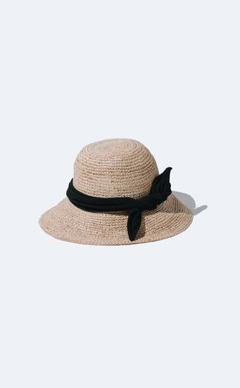 initial圆型礼帽 (人民590元)