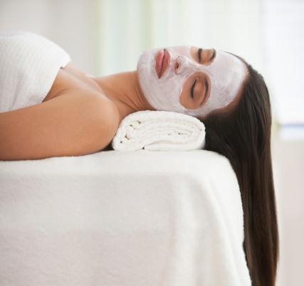 睡前做好9件事让皮肤越来越好
