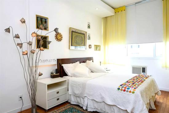 2-依帕内玛-清新公寓