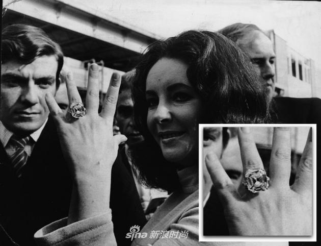 7-elizabeth-taylor-engagement-rings-main-1024x7851-700x536