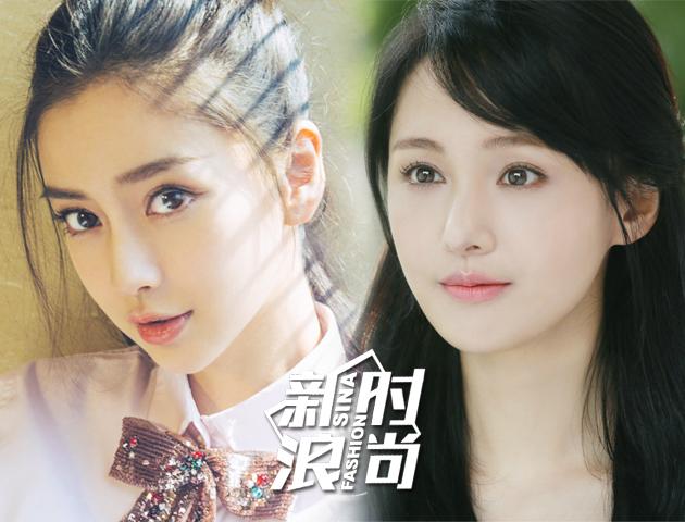 http://www.weixinrensheng.com/baguajing/2327556.html