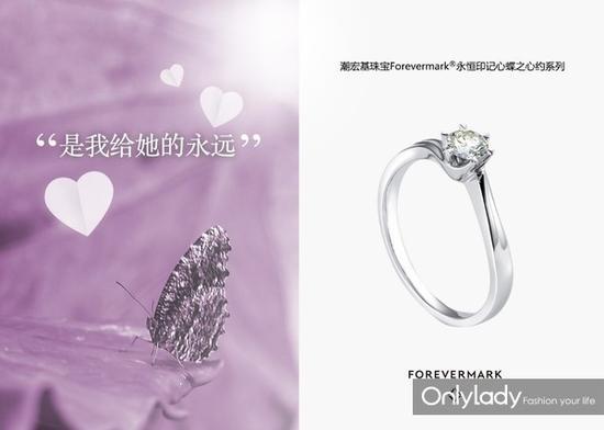 婚礼上,新人交换戒指也要够创意!