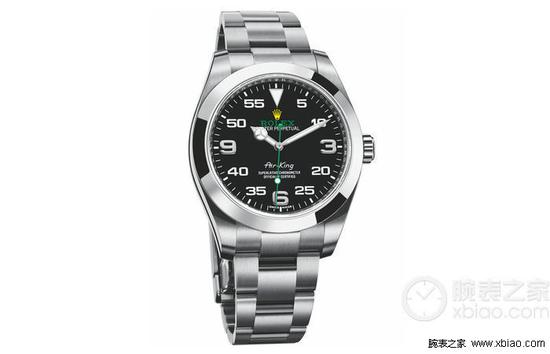 劳力士空中霸王型系列116900-71200腕表