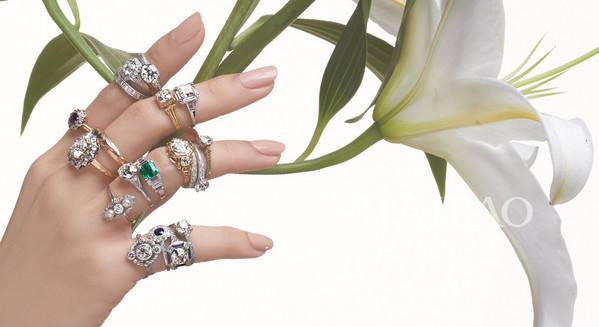 Erstwhile Jewelry